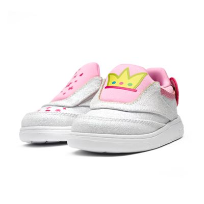 Peppa Pig Club C Slip On 2