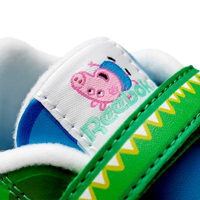 Peppa Pig Complete Clean 4