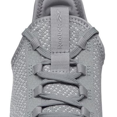 DailyFit Grey D1