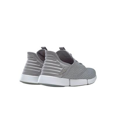 DailyFit Grey BLT