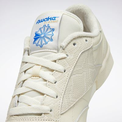 SS21 Reebok x Awake Collection - Club C