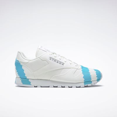 Reebok x Collina Strada Call Mom Capsule