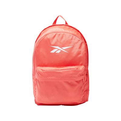 Meet You There Backpack Coral