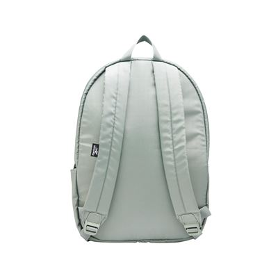 Meet You There Backpack Mint