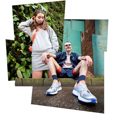 Reebok SS21 Meet You There GP