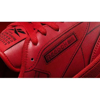 Maison Margiela x Reebok ClubC MM red DETAILS 01 1920x1080