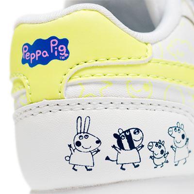 Peppa Pig CL Jogger