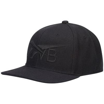 Reebok x VB Accs - Cap Black