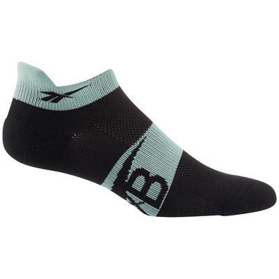 Reebok x VB Accs - Running Socks Digital Green Black