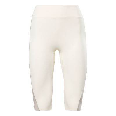 Reebok x VB App - 3 4 Capri Leggings Classic White