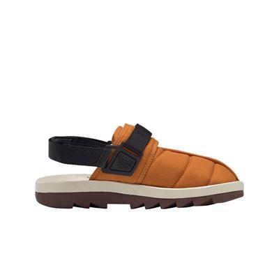 Fall Orange SMC