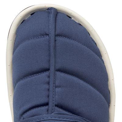 Vintage Blue D1