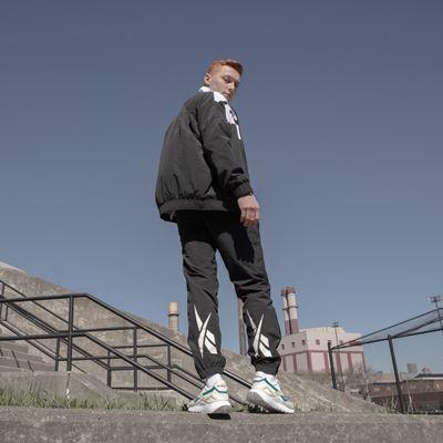Reebok Reveals New Classic Leather Legacy AZ Silhouette