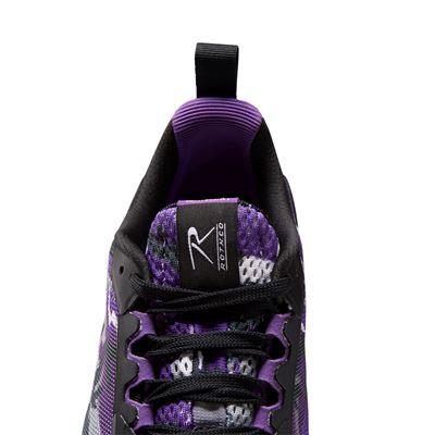 Reebok x Rothco Nano X1 - Ultraviolet Camo