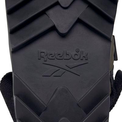 Reebok Outdoors Beatnik GW8324