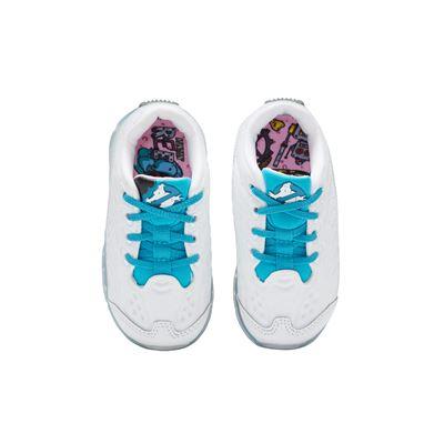 Reebok x Ghostbusters - Zig Kinetica Kids - White:Blue