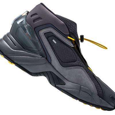 Reebok x Ghostbusters - Ecto Boot