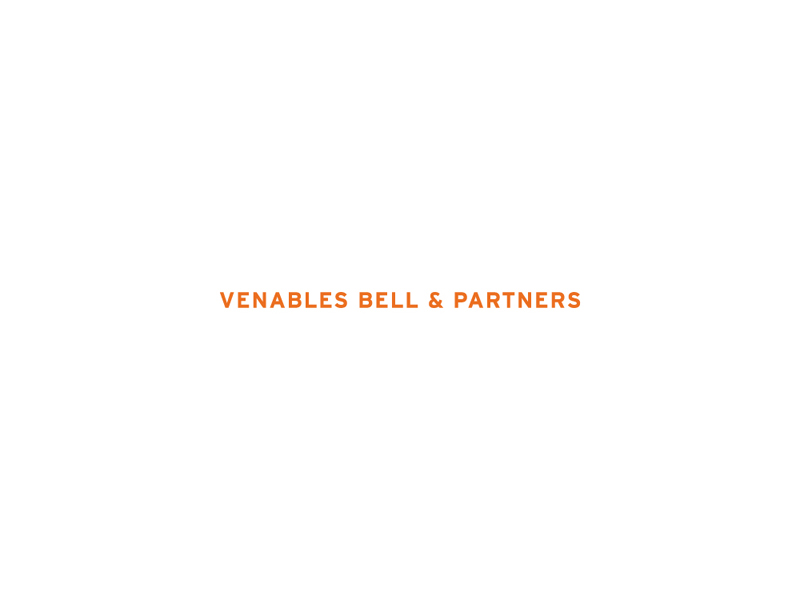Venables Bell & Partners