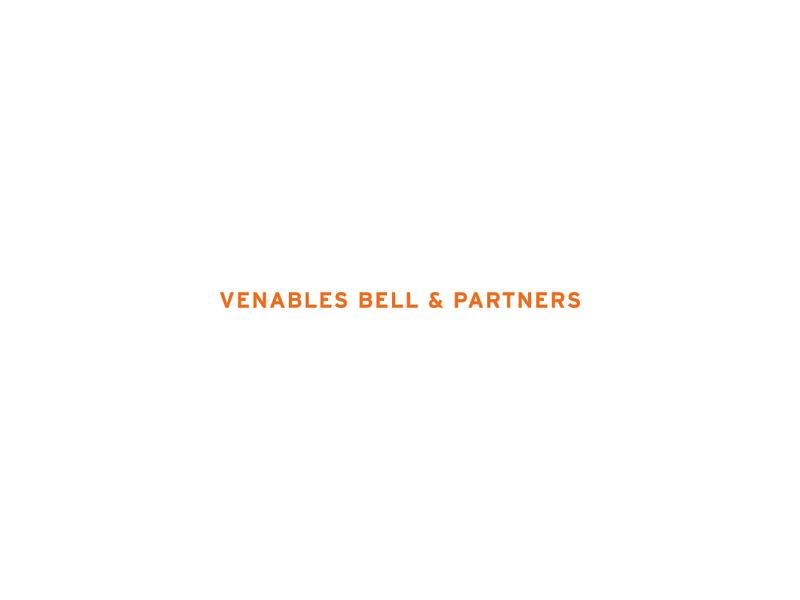 Venables Bell & Partners