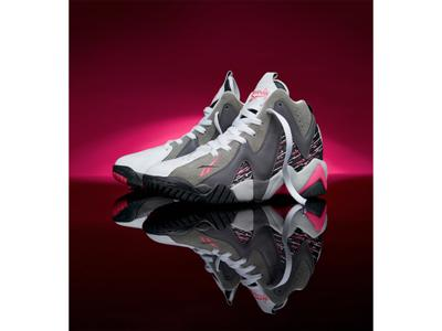 "Special Edition ""Breast Cancer Awareness"" Kamikaze II"