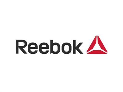 "Reebok Launches New ""Humans of Reebok"" Film"