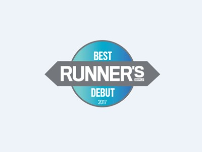 Runner S World Shoe Guide Runner S  Spring
