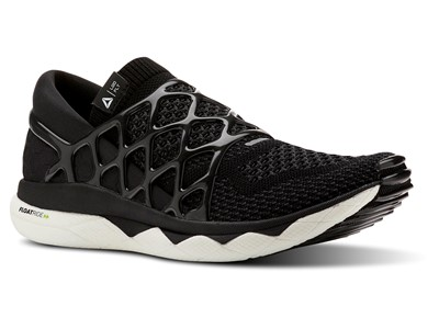 Reebok Liquid Floatride Run- Women's
