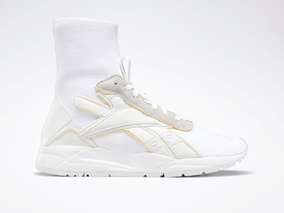 Reebok x Victoria Beckham Collection