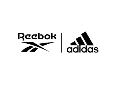 REEBOK AND ADIDAS TAP ICONIC INSTAPUMP FURY AND ADIDAS' REVOLUTIONARY BOOST™ TECHNOLOGY TO FORM THE