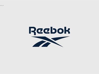 Reebok 2020 Primary Logo
