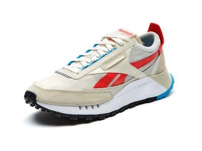 Reebok Running Club FY7432