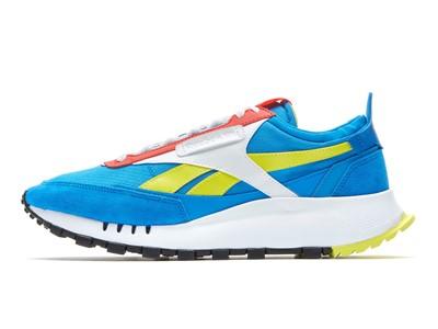 Reebok Running Club FY7429