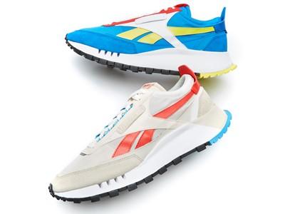 Reebok Running Club FY7429 FY7432
