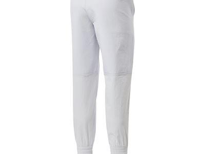 Edgeworks Pants - Back - Women