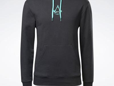 Reebok Assassin's Creed® Valhalla Collection - Hoodie