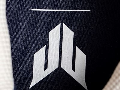 Reebok x JJWatt - Navy Gum