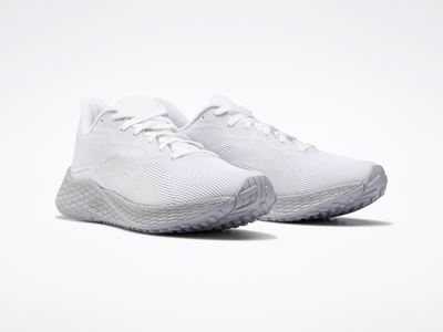 Reebok introduces the Floatride Energy 3 Reflective Performance running shoe
