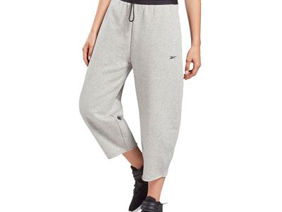 Studio Fleece Pants