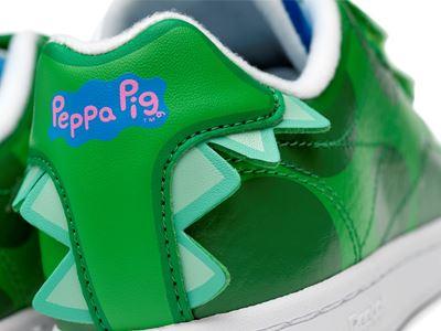 Peppa Pig Complete Clean 3