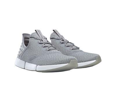 DailyFit Grey FLT
