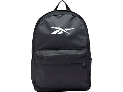 Meet You There Backpack Black