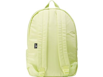 Meet You There Backpack Yellow