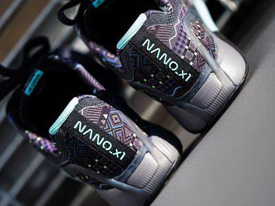 C22909-NANO X1 - Blacktop - FZ1417-5-734219