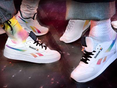 C22877 SS21 Pride Group Footwear-1