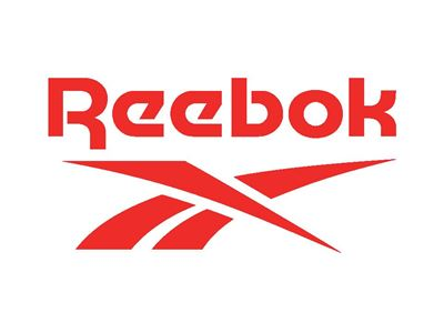 REEBOK'S UNITED AGAINST RACISM COMMITMENTS: ONE YEAR PROGRESS REPORT