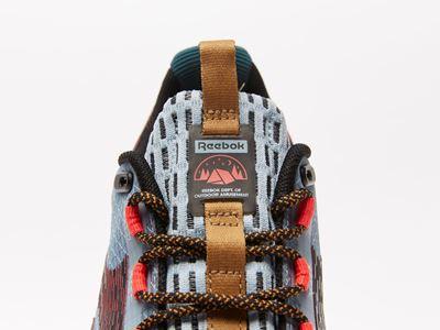 Reebok Nano X1 Adventure: The Ultimate Training Shoe
