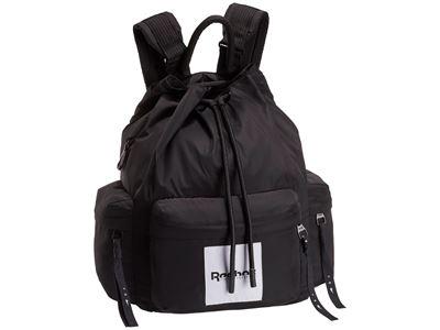 Reebok x VB Accs - Backpack Black