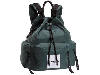 Reebok x VB Accs - Backpack Chalk Green