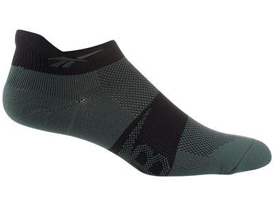 Reebok x VB Accs - Running Socks Chalk Green Black