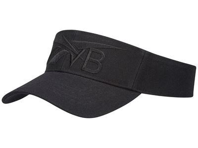 Reebok x VB Accs - Visor Black